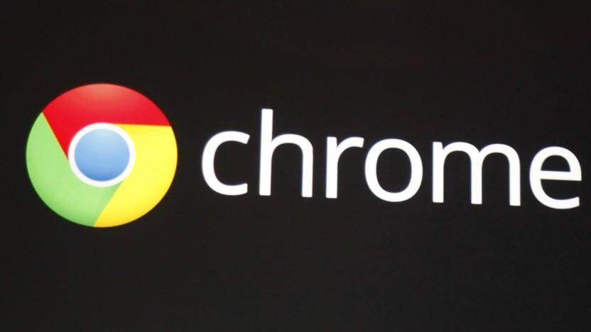 Muss sich Google zwangsweise von Chrome trennen?