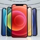 Apple: iPhone 12 bekommt Magnetrücken und kleinen Bruder