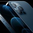 Apple: iPhone 12 Pro und iPhone 12 Pro Max werden größer