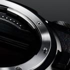Vollformatkameras: Nikon Z 7II soll mit Autofokus und 4K-Videos punkten