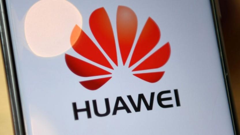 Huawei soll sich von seinem Tochterunternehmen Honor trennen wollen.