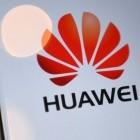 Smartphones: Huawei soll Honor verkaufen wollen