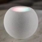Smart Home: Homepod Mini funktioniert mit Thread-Netzwerk