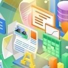 Document Foundation: Libreoffice will Ende von Openoffice