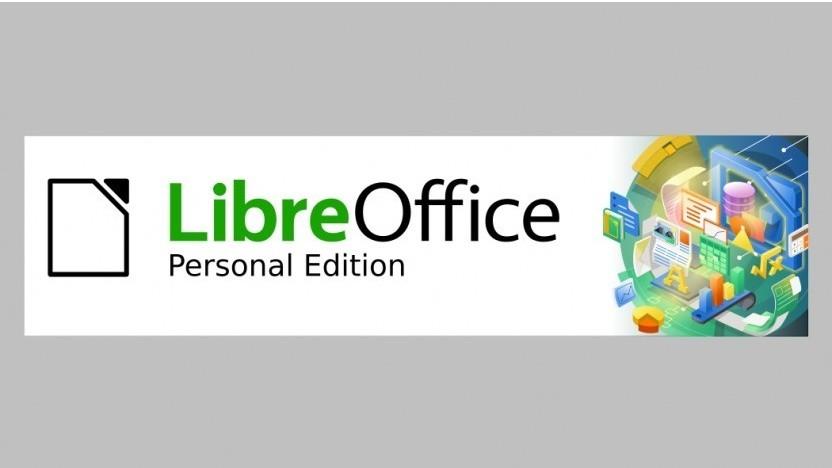 Libreoffice will endlich ein Ende des sowieso stagnierenden Openoffice-Projekts.
