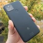 Pixel 5 im Test: Google macht beim neuen Pixel vieles richtig