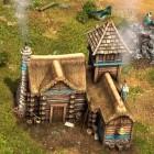 Age of Empires 3 angespielt: Historische Strategie mit der dritten Definitive Edition