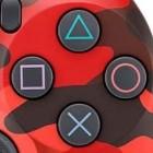 Konsole: Sony veröffentlicht Firmware 8.0 für die Playstation 4