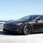 Kampfansage an Konkurrenz: Tesla reduziert Preise für Model S und Model X