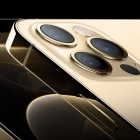 Apple-Smartphones: Nur das iPhone 12 Pro bekommt 6 GByte RAM