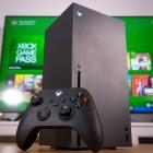 Xbox Series X: Zwei Wochen mit Next-Gen auf dem Schreibtisch
