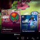 Next-Gen: Sony zeigt Benutzeroberfläche der Playstation 5