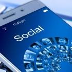 Twitter, Facebook: US-Behörde will soziale Medien regulieren