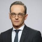 Vetorecht: Außenminister Maas blockiert 5G-Einigung zu Huawei