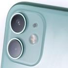Apple: Auch ältere iPhones werden ohne Ladegerät verkauft