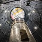 Artemis: Nasa engagiert Nokia für LTE-Netz auf dem Mond