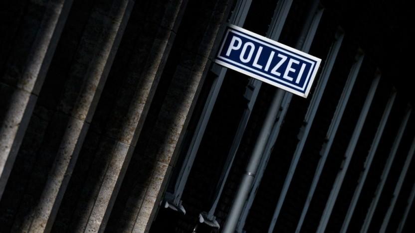 Die Polizei fordert mehr Medienkompetenz bei Jugendlichen.