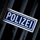 LKA Bayern: Immer mehr Jugendliche tatverdächtig wegen Kinderpornografie