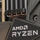Mainboard: Asus und MSI stehen zu Ryzen 5000 auf X470/B450