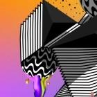 Adobe Max 2020: Adobe-Konferenz kostenlos