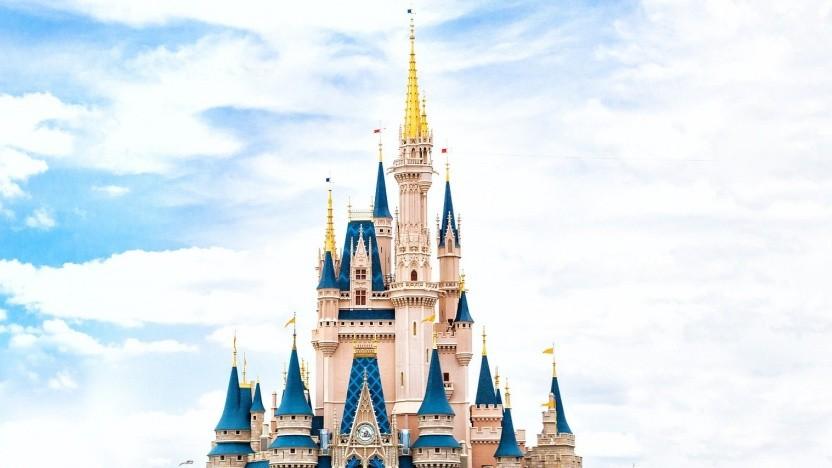 Disney ist für mehr Toleranz.