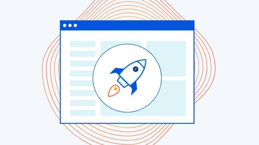 Cloudflare bietet einen Browser, der in der Cloud läuft.
