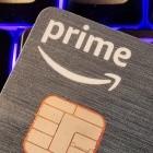 Mobiles Bezahlen: LBB vor Start bei Apple Pay und Google Pay