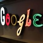 Befragung: Google sieht geringere Produktivität im Homeoffice