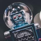 P2P: Botnetzwerk bietet Anonymisierungsdienst an
