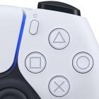 Sony: Playstation 5 zeichnet Sprachchat auf
