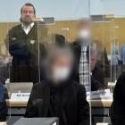 Cyberbunker-Prozess: Betreibern wird Beteiligung an 249.000 Delikten vorgeworfen