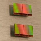 3D-NAND: Intel verkauft Flash-Sparte für 9 Milliarden US-Dollar