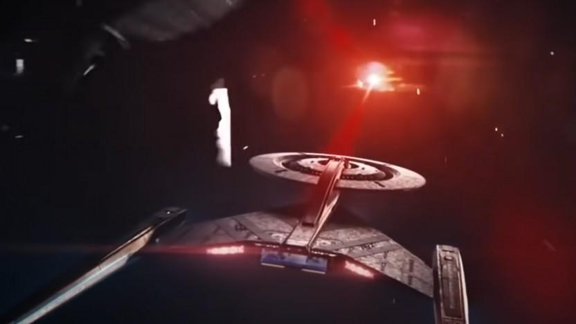 Star Trek: Discovery wird um eine weitere Staffel verlängert.