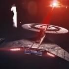 Star Trek: CBS arbeitet an vierter Staffel von Star Trek Discovery