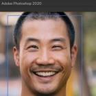 Adobe: Photoshop 2020 kann Gesichtsperspektiven verändern