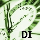Plan9, Firefox, Denuvo: Sonst noch was?
