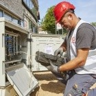 O2 my Home: Telefónica startet erste Tarife im Kabelnetz