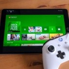 Microsoft: Xbox bekommt Remote Play unter iOS