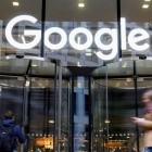 Suchmaschinen: USA verklagen Google wegen Marktmachtmissbrauch