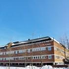 5G: Schweden verbietet Huawei, ZTE und andere Ausländer