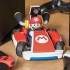 Mario Kart Live im Test: Ein Klempner, der um Konsolen kurvt