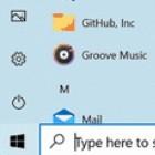 Microsoft: Das Oktober 2020 Update für Windows 10 ist da