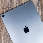 iPad Air 2020 im Test: Apples gute Alternative zum iPad Pro