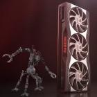 RX 6000 und Ryzen 5000: AMD will Nvidias Fehler nicht wiederholen