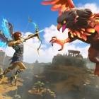 Spielestreaming: Google Stadia bringt hochkarätige Demos