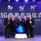 Quartalsbericht: Ericsson mit Topergebnis durch 5G in China