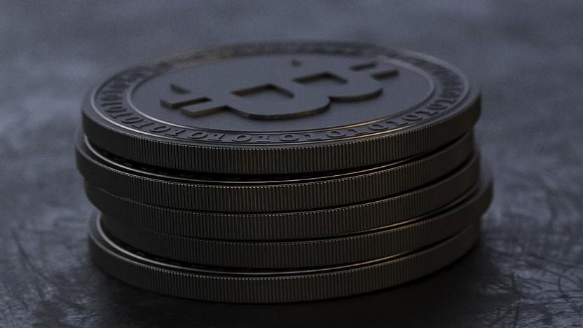 Der Handel mit Bitcoin soll auch bei Paypal möglich werden.