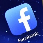 Internetprotokoll: Facebook nutzt mehrheitlich Quic und HTTP/3