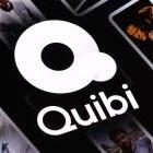 Quibi: Mobile-Streaming-Dienst nach einem halben Jahr dicht