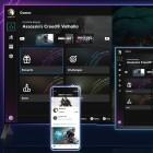 Ökosystem: Ubisoft Connect soll plattformübergreifende Savegames bieten